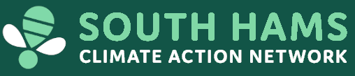 South Hams Climate Action Network